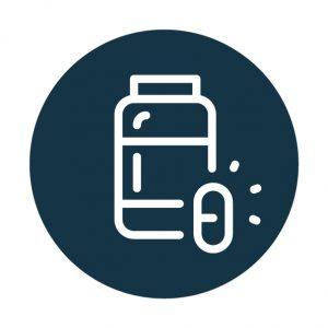 Nutraceutics