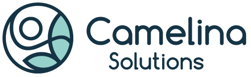 Camelina Solutions
