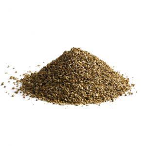 Camelina oil powder 50%