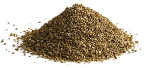 Camelina oil powder - 50%