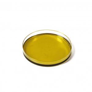Camelina Oils
