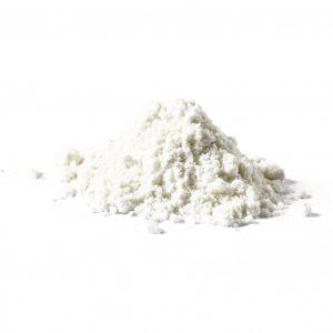 Powder Oils