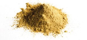 Camelina glucosinolates & flavonoids extract