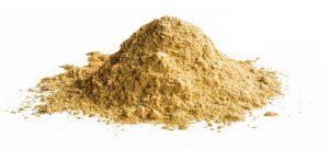 Camelina polyphenol extract